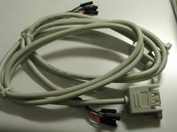 usb_cable.jpg