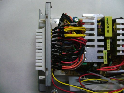 power_new2.jpg